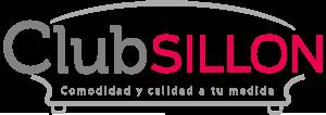 Club sillon venta de sillones capital federal belgrano for Sillones usados baratos