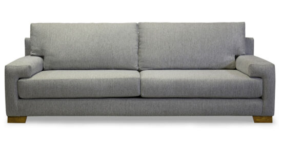 Club sillon venta de sillones capital federal belgrano for Fabrica de sillones en capital federal