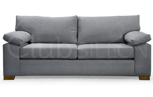 Italiano gris  600x383 - ITALIANO