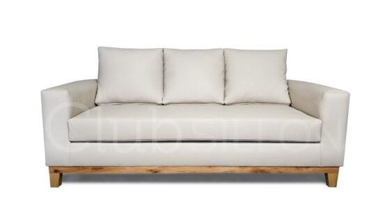 milano base madera 550x309 - MILANO BASE DE MADERA